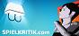 SPIELKRITIK.com