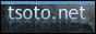 tsoto.net